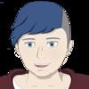 Mapphel's avatar