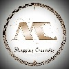 MappingCreativity's avatar