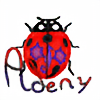 Mapple-Song's avatar