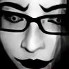 MaproSnieg's avatar