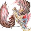 mapsal313's avatar