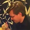 Mapsburgh's avatar