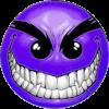 mapsking's avatar