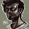 maptivm's avatar