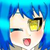 MapuruCafe's avatar