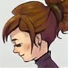 Mapvee's avatar