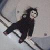 maqaroon0's avatar
