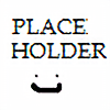 maqd's avatar