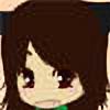 Maqinga's avatar