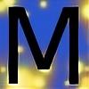 Maqix's avatar