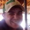 maqmars's avatar