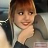 MaQuex888's avatar