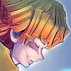 MaQuintus's avatar
