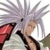 Maquitoja's avatar