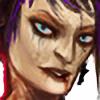 Mar-ER's avatar
