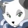 Mar-hirari's avatar