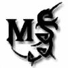 mar-lex's avatar
