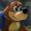 MAR-lO's avatar