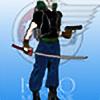 Mar-Moris-Kandos's avatar