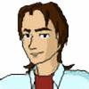 Mar-speedsman's avatar