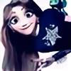 MAR-y-s's avatar