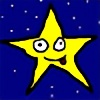 mar-ys's avatar