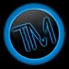 mar00481's avatar