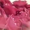Mar0988's avatar