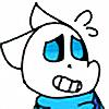 mar16041's avatar