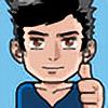 MaR1oC's avatar