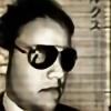 Mar3Zie87's avatar