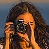 mAR7a's avatar