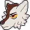 Mara-Elle's avatar