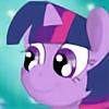 Mara-Jeyd's avatar