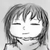 Mara-Lu's avatar