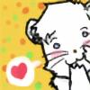 Mara-san's avatar
