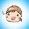 mara1264427's avatar