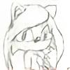 Mara360's avatar