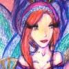 Mara517's avatar