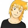 Mara86's avatar