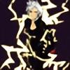 marabushi's avatar
