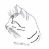 Maraccuu's avatar
