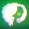 Marachi-chan's avatar