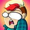MarachiStudios's avatar