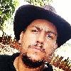 marad10's avatar