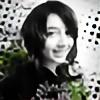 maradae's avatar