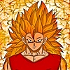 Maradella's avatar
