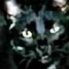 maradeux's avatar