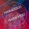 MaradoooMaradooo's avatar