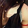 maradraik's avatar